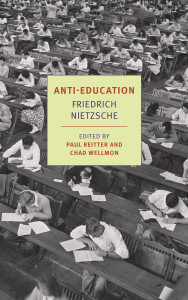 anti-education_cover_image_2048x2048